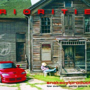 Garage Art & Gift Ideas