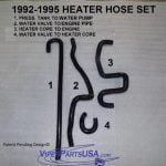 Cooling & Hvac