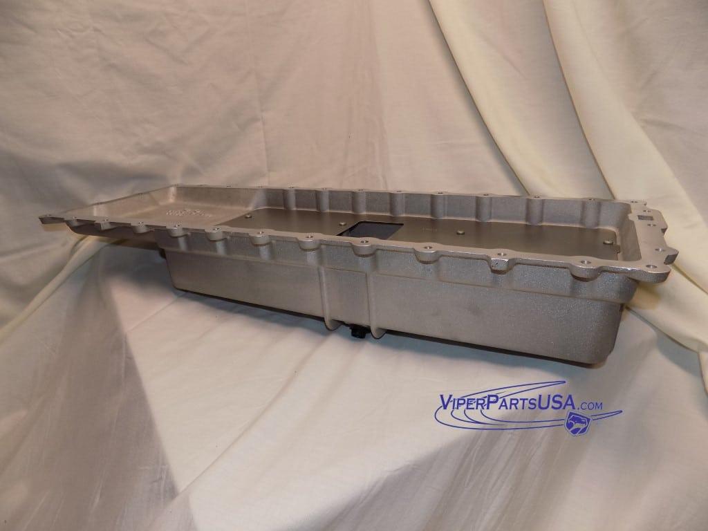 Engine Oil Pan 96 02 Viper Parts Usa